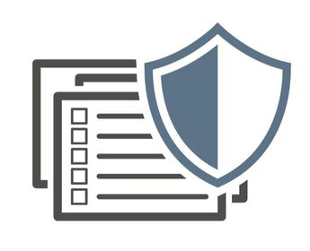 Information Security Solutions